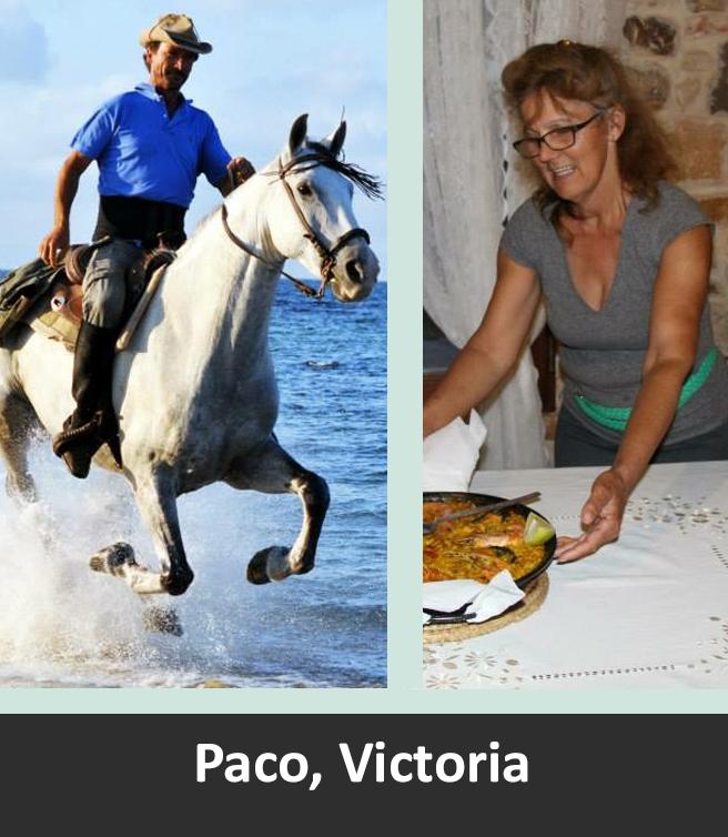 paco-victoria